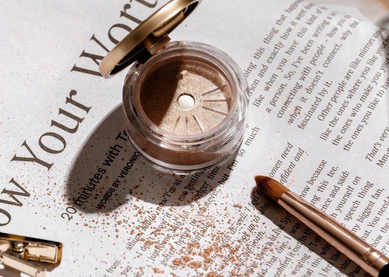Lancome – produkty i historia firmy, która podbiła rynek kosmetyczny